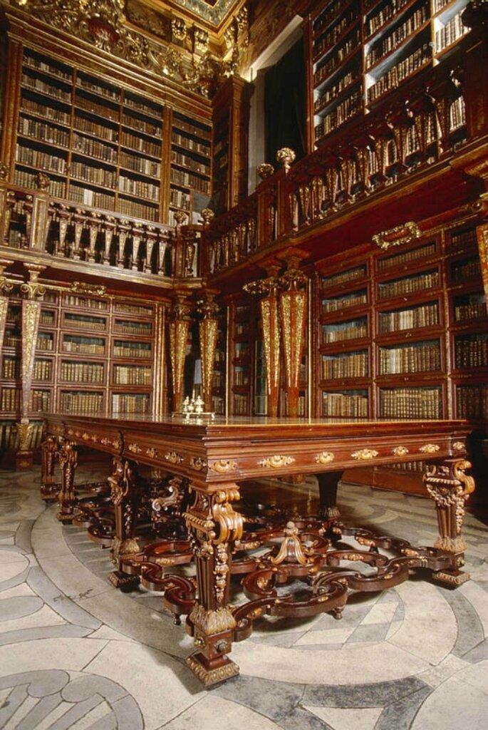 26 библиотека жуанина находится в
