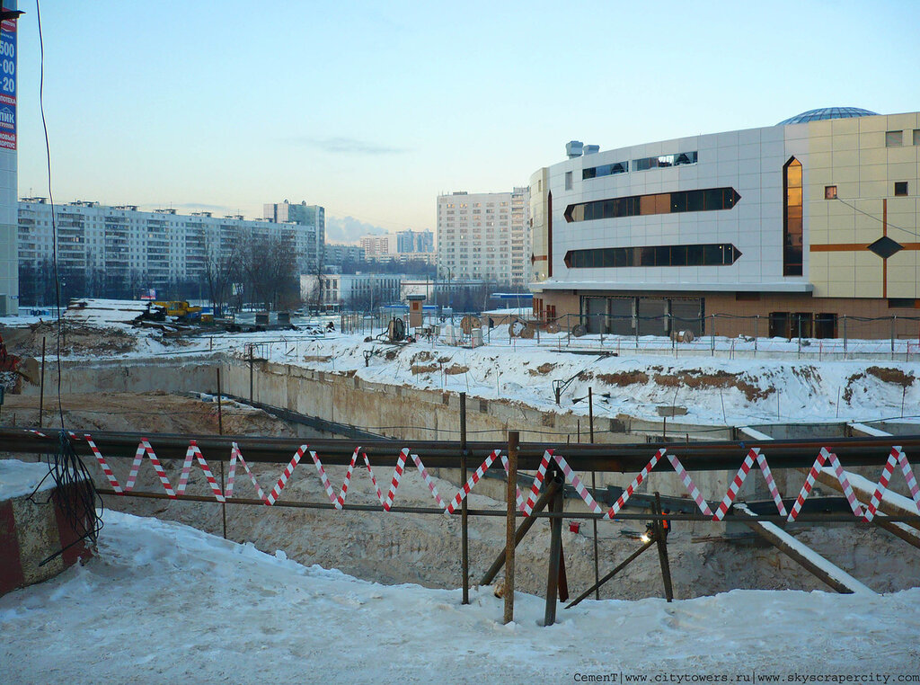 http://img-fotki.yandex.ru/get/5604/112650174.1b/0_714f8_c6a5e4a_XXL.jpg