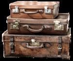 paprika_traveling_arrière_part3 (30).png