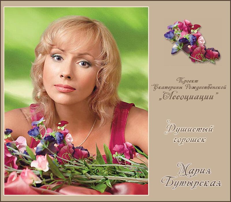http://img-fotki.yandex.ru/get/5604/121447594.83/0_7c2b2_8e7a6f91_XL.jpg
