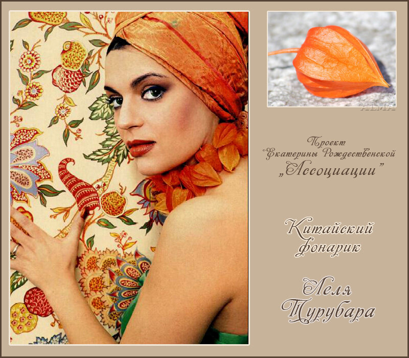 http://img-fotki.yandex.ru/get/5604/121447594.84/0_7c43e_e2149d82_XL.jpg
