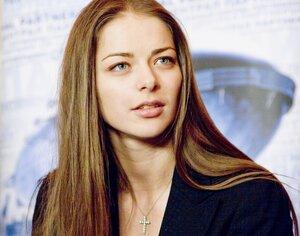 Марина Александрова | Marina Aleksandrova - HQ фотографии - фото 2/30