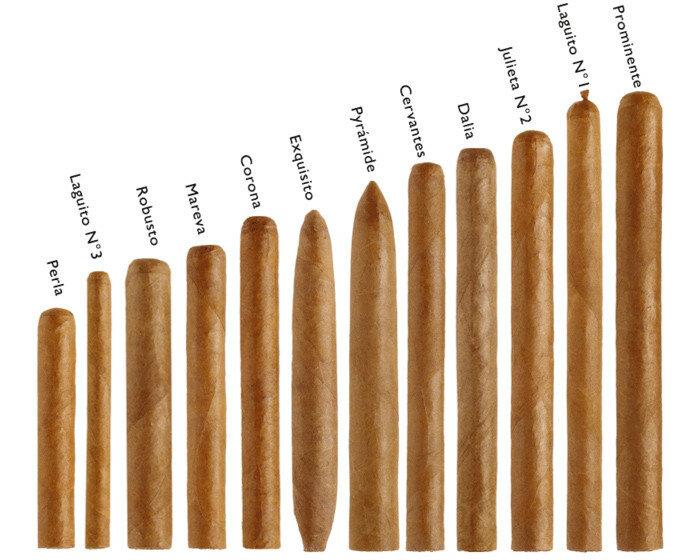 formes-cigares.jpg