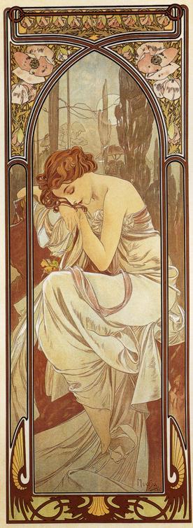 Муха_ночной отдых 1899.jpg