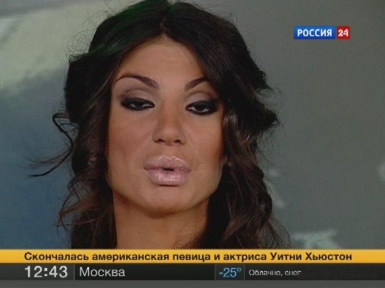 http://img-fotki.yandex.ru/get/5604/130422193.d1/0_743d0_64ac8034_orig
