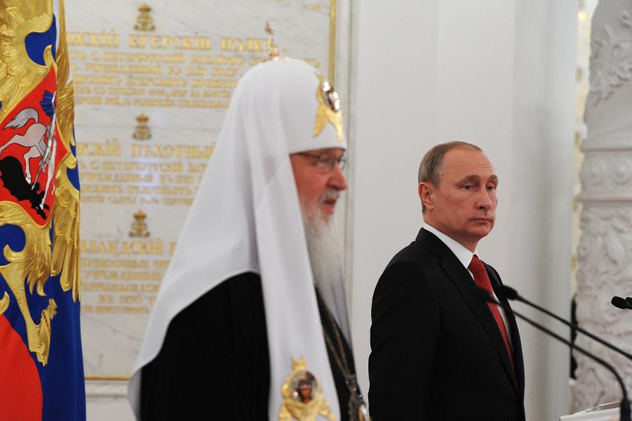 Путин и патриарх 28.07.15.png