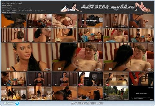 http://img-fotki.yandex.ru/get/5604/136110569.11/0_140639_28832ca3_orig.jpg