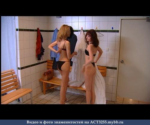 http://img-fotki.yandex.ru/get/5604/136110569.1f/0_1436dc_a2a98aa3_orig.jpg