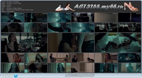 http://img-fotki.yandex.ru/get/5604/136110569.f/0_1404c9_fd0d0567_orig.jpg