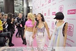 http://img-fotki.yandex.ru/get/5604/14186792.c9/0_e8f7a_6a5f2326_orig.jpg