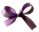 Purple charm_YalanaDesign (10).png