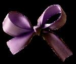 Purple charm_YalanaDesign (10).png