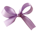 Purple charm_YalanaDesign (11).png