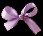 Purple charm_YalanaDesign (11).png