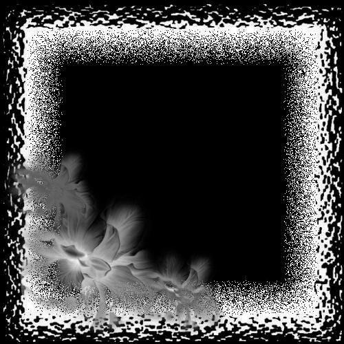 0_d2f0c_506d5de5_L.jpg