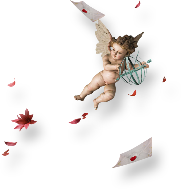 priss_cupid_cluster05sh.png