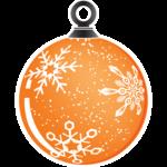 17_Christmas (45).png