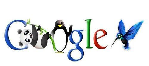 SearchMetrics покажет, какими обновлениями Google был затронут сайт