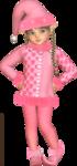 Куклы 3 D 0_7ef4e_e1dbe580_S
