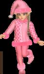 Куклы 3 D 0_7ef4f_7577b98d_S