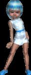 Куклы 3 D 0_7ef54_67fd78d4_S