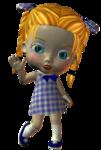 Куклы 3 D 0_7ef7c_31449c46_S