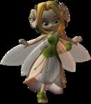 Ангелы 2 0_7efd2_28d5d912_S