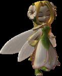 Ангелы 2 0_7efd7_54c2a31f_S
