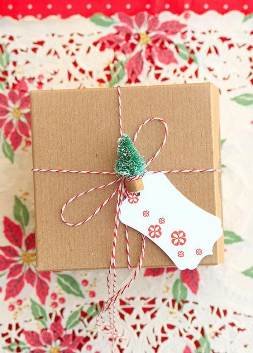 как-красиво-упаковать-подарок-к-новому-году3.jpg
