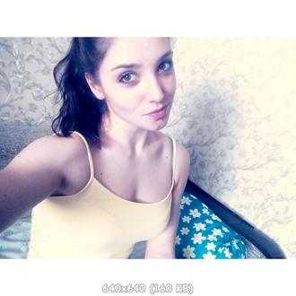 http://img-fotki.yandex.ru/get/5604/318024770.1/0_1317c8_650bd833_orig.jpg