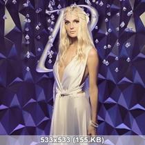 http://img-fotki.yandex.ru/get/5604/322339764.2c/0_14d863_4545f609_orig.jpg