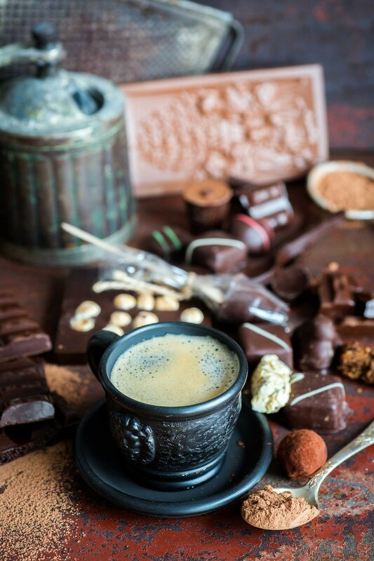 chocolate_3.jpg