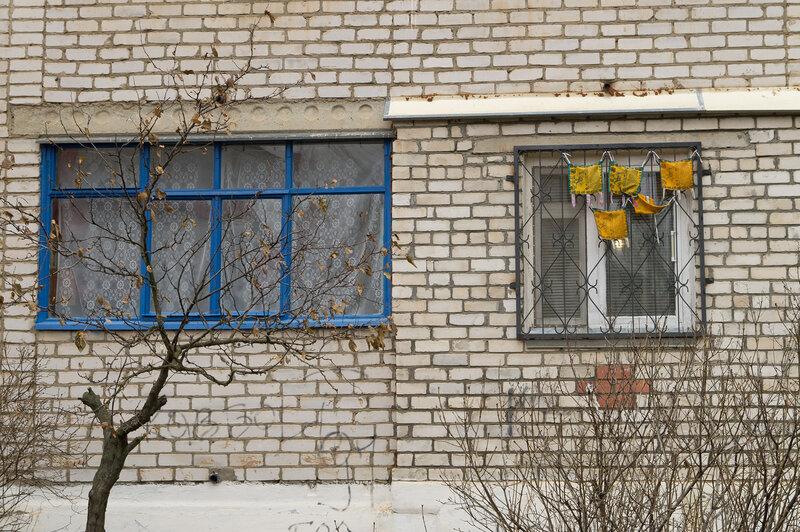 http://img-fotki.yandex.ru/get/5604/69811415.16/0_7af11_aecfe72_XL.jpg