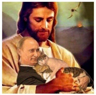 4 марта - показательный урок для России.Обращение Вестника к кандидатам в Президенты России