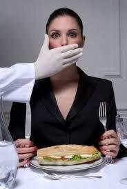 леденцовая диета отзывы