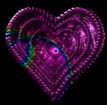 pink_rainbow_heart_png_1657x1634_by_juleesan-d4p8d06.png