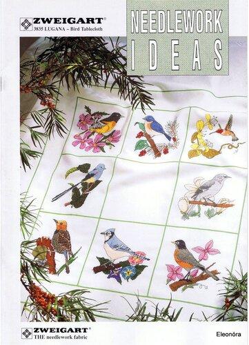 птицы   Записи в рубрике птицы