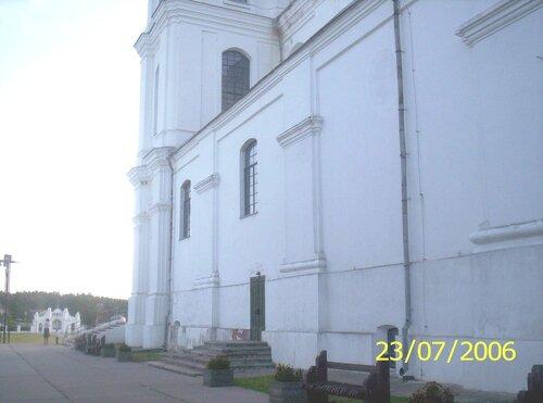 http://img-fotki.yandex.ru/get/5604/anton-liliya.4/0_5727d_cc841c77_L.jpg
