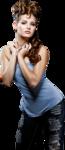 Maxyran_21_12_09 Women161.png