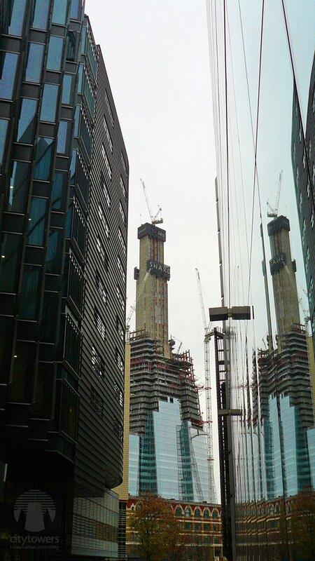 http://img-fotki.yandex.ru/get/5604/citytowers.1/0_70e74_38335cca_XL.jpg