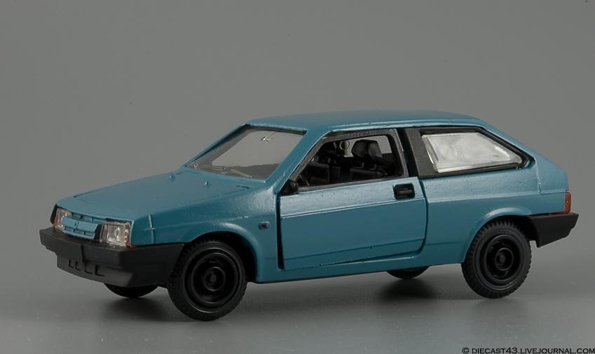 Шины на авто – купить Автошины, покрышки и резину для авто.