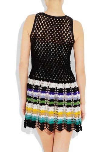 dress Missoni-3.jpg