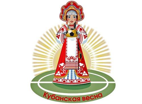 http://wsoh.ru
