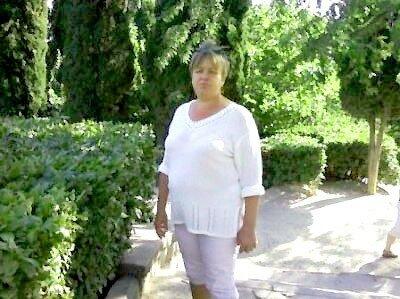 Как Ирина похудела на двадцать килограмм?