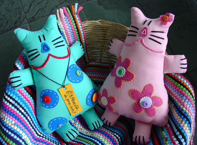модульное оригами схемы сборки - модульное оригами схемы сборки кошка, а...