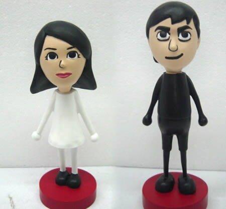 10 необычных случаев развода