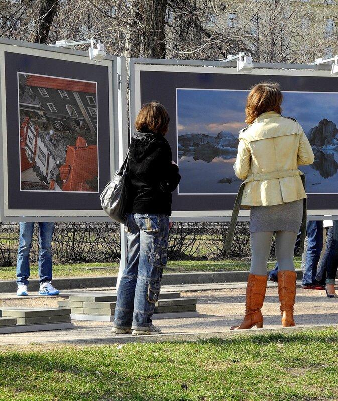 http://img-fotki.yandex.ru/get/5604/izadora10.14/0_60031_a9a2d9a0_XL.jpg