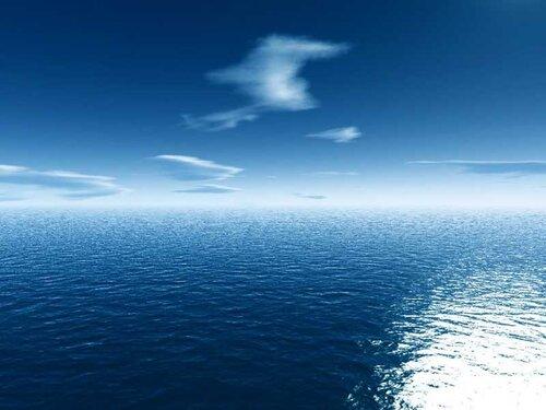 Le niveau des océans montera pendant encore 500 ans