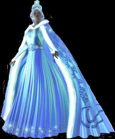 таком снежная королева анимация на прозрачном фоне дома