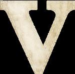 kcbarrow-amotherslove-ap_v'.png